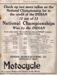 IndianRecords1920b